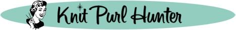 kph.png